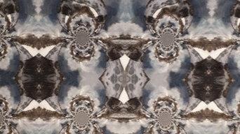 Coira Fabric