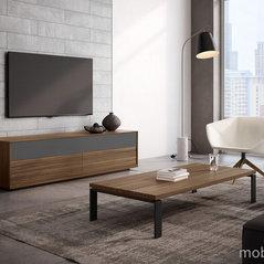 Meubles mobican furniture inc st jean sur richelieu qc for Meuble accent st jean sur richelieu