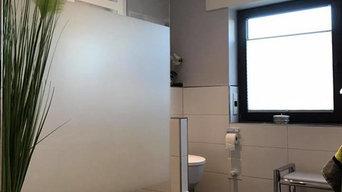 Badsanierung aus einer Hand Steinfurt / Borghorst