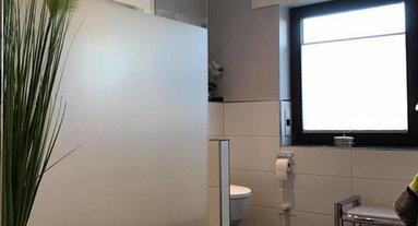 Die 15 besten Badplaner & Badausstatter in Lingen ...