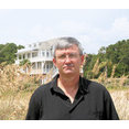 Guidry-Coastal Architecture's profile photo