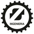 Foto de perfil de Z.INGENIERIA