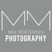 Mia Mortensen Photographyさんの写真