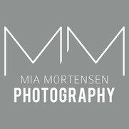 Mia Mortensen Photographys billeder