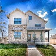 Foto de Graywood Homes Houston