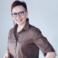 Larisa Pomescikova Interior Design's profile photo