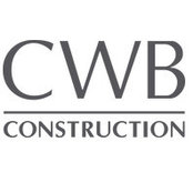 CWB Construction Limited's photo