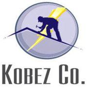 Kobez Co.'s photo