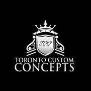 Toronto Custom Concepts - Design Build's photo
