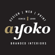 Ayoko Design Branded Interiors's photo