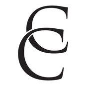 cherry creek windows integrity cherry creek windows doors seattle wa us 98103