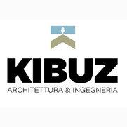 Foto di Kibuz_architettura&ingegneria
