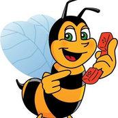 Busy Bee Removals U0026 Storage