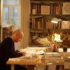 Casas Houzz: La vivienda-estudio del diseñador de joyas Chus Burés