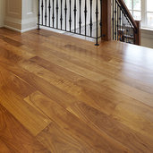 Hardwood Flooring Dealers