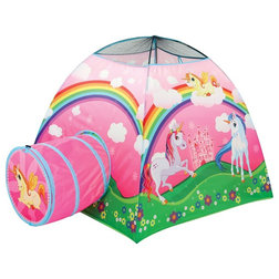 Traditional Playpens by Universal Direct Brands