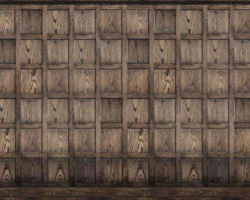 Panel - Carta da parati