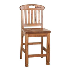 best images about Mission Style Furniture on Pinterest besides as well Craftsman Style Bar Stools