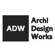 アーキ デザイン ワークス一級建築士事務所さんの写真