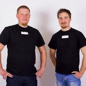 Dala Minigräv & Bygg ABさんの写真