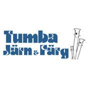 Tumba Järn & Färgs foto