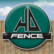 HD Fence, Inc.'s photo