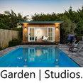 Garden Studios's profile photo