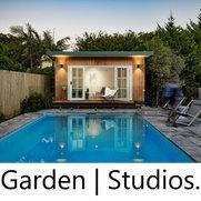 Garden Studios's photo