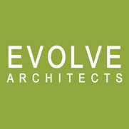 Evolve Architects's photo