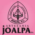Foto de perfil de ARTESANÍA JOALPA SL