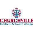 CHURCHVILLE KITCHEN AND HOME DESIGN's profile photo