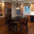 Artistic Kitchens & Baths's profile photo