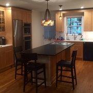 Artistic Kitchens & Baths's photo