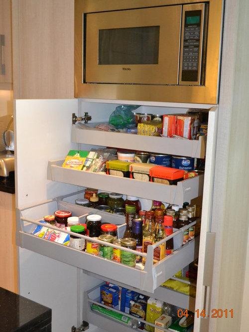 Kitchen Drawers Organizers kitchen cabinets-drawer organizers-pampanga,philippines