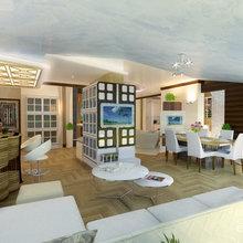Appartamento 144 in vendita - Campione d'Italia