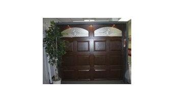 Bauer Doors LLC
