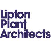 Lipton Plant Architects's photo