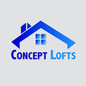 Concept Lofts's photo