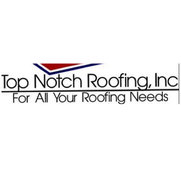 Top Notch Roofing, Inc.'s photo