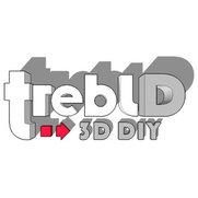 TreblD's photo