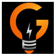 Grounded Electric's photo