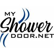 Foto de My Shower Door.Net