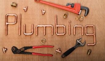 Best 15 Plumbing Contractors In San Francisco Houzz