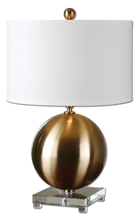 MA27299-1CH Laton Lamp
