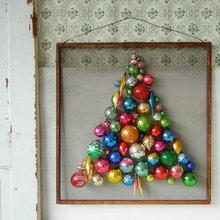 Fotogalleria: 25 Decorazioni di Natale Sorprendenti da Tutto il Mondo