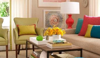 Best Interior Designers And Decorators In Brunswick GA