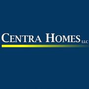 Centra Homes LLC's photo
