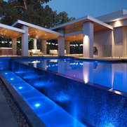 Pools by Design's photo