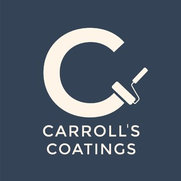 Carroll's Coatings's photo