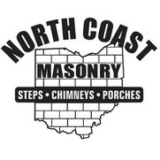 North Coast Masonry's photo